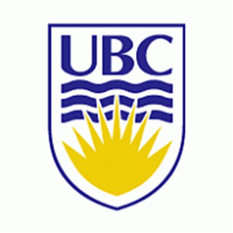 BCjobsca - Search Jobs in British Columbia