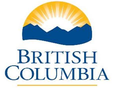 Careersorg Jobs in British Columbia, Canada Careers